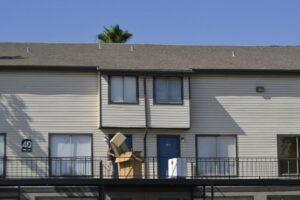 老後のマンションへの住み替えに後悔?賃貸や購入との違いも解説!